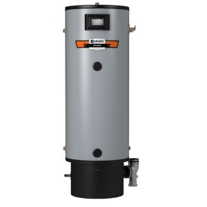 State Polaris gas water heater