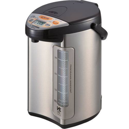 Zojirushi Hybrid Water Boiler and Warmer